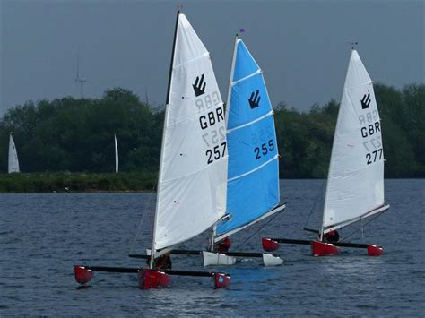 burghfield island boat club challenger open at burghfield sailing club
