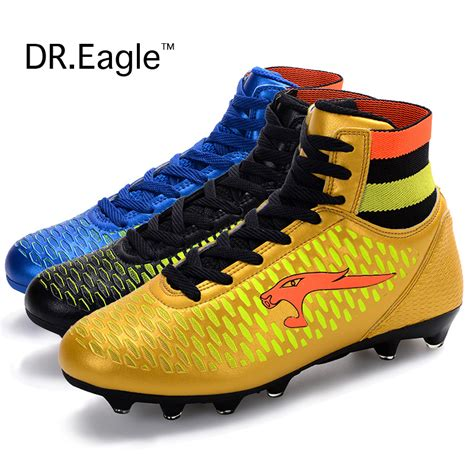football shoes shopping shopping for football shoes 28 images exclusive shoes