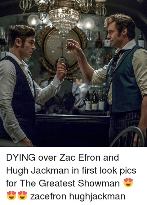 greatest memes 25 best memes about the greatest showman the greatest