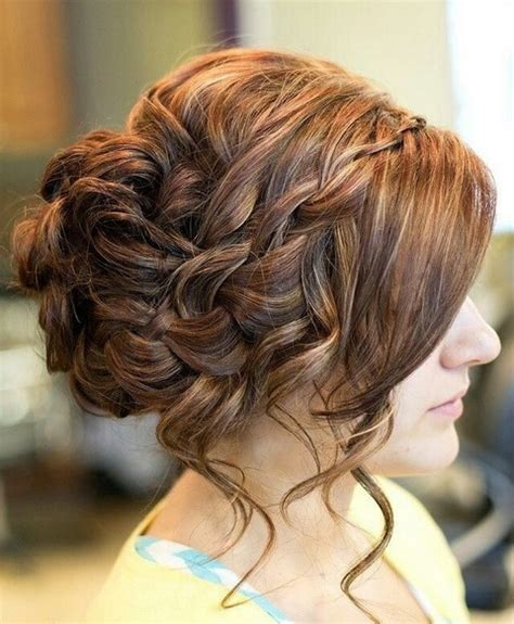 ombre prom hair 3 fabulous prom hairstyles pretty designs