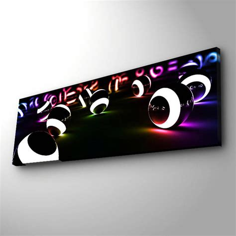 light show for sale light show wallity touch of modern