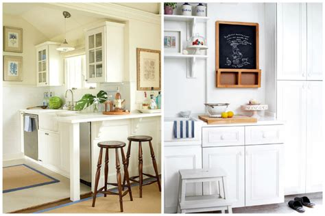 how to maximize a small kitchen 5 ways to maximize space in a small kitchen rl