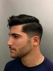 comeover haircut comb over mens haircuts pinterest comb over