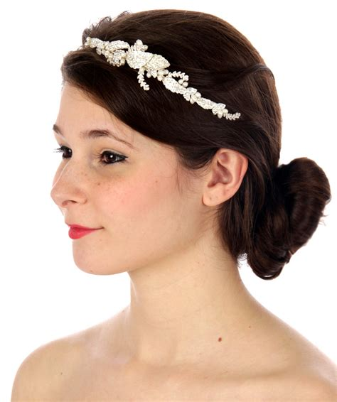 Wedding Hair Accessories Shop by Wedding Hair Accessories Johannesburg Fade Haircut