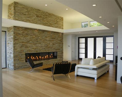 contemporary livingroom contemporary living room ideas with fireplace