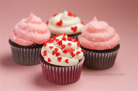 Gourmet Cupcakes by Pin Gourmet Cupcake Images Cake On