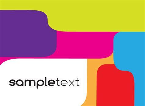 design elements shape corner shape clipart cliparthut free clipart