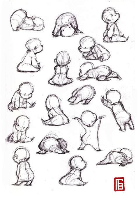 Sketches P 196 by Best 25 Baby Ideas On