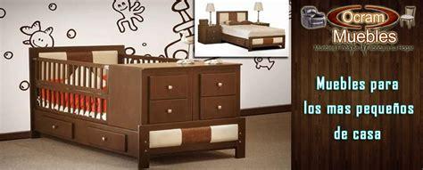 muebles ocram muebles de san juan sacatepequez