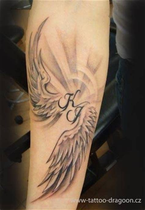 wing tattoos images 115 angel wing tattoos to take you to heaven