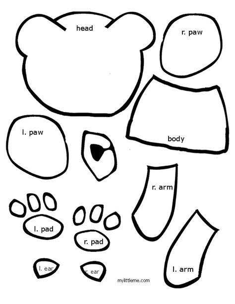 verb pattern bear 74 best adjectives images on pinterest speech language