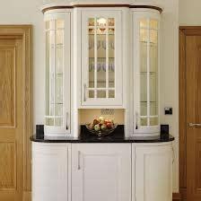 art deco kitchen cabinets 1000 images about art deco kitchens on pinterest art