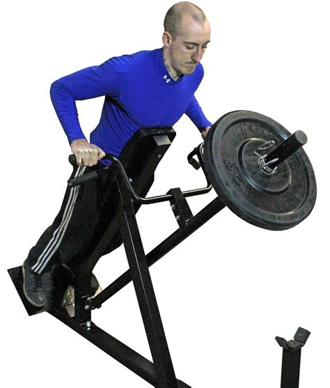 squat bench row chest supported lat row bench build your back