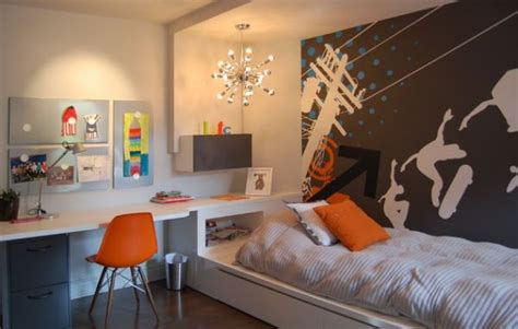 bedroom with desk 29 kids desk design ideas for a contemporary and colorful