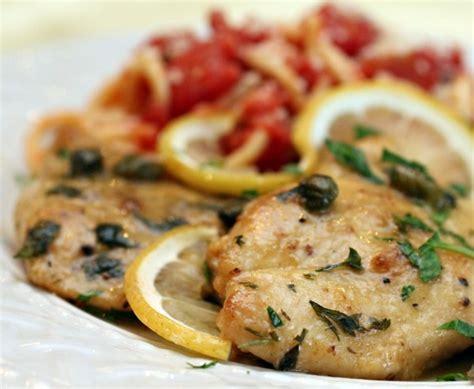easy italian dinner recipes image gallery italian dinner recipes