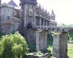 vlad the impalers castle vlad the impaler castles and romania on