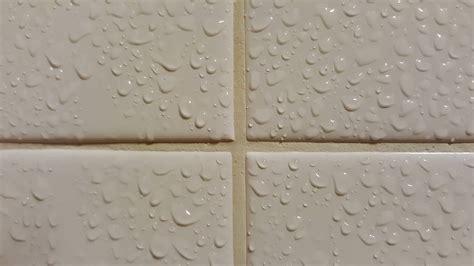 Sol Salle De Bain Texture by Images Gratuites Texture Sol Mur Plafond Mod 232 Le