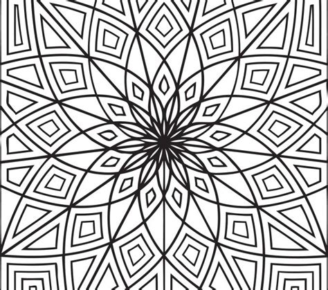 coloring pages for adults wallpaper patterns to colour in for adults kids coloring europe