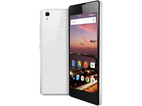 themes infinix hot 2 infinix hot 2 price specifications features comparison