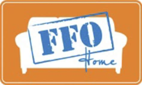 ffo home furniture comes to stillwater news