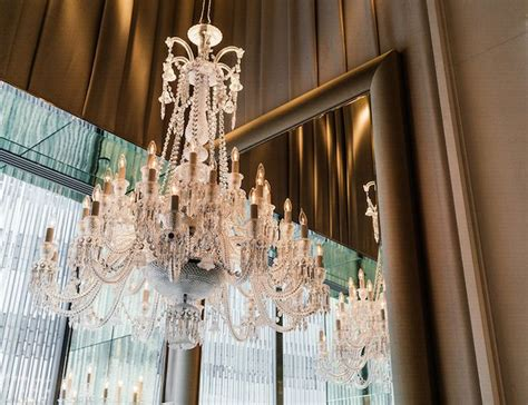 197 Best Lavish Lighting Images On Pinterest I Want To Swing From The Chandelier