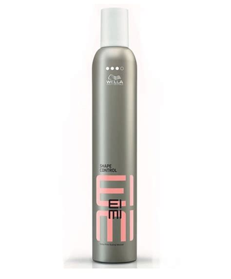 Wella Care Shape 500ml wella professionals hair care afro hair boutique