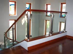 Interior Railings Home Depot Handrails Exterior Stairs Trend Home Design And Decor