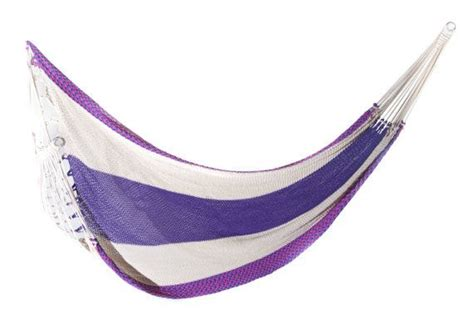 Handmade Hammocks - 26 best images about mayan handmade hammocks on