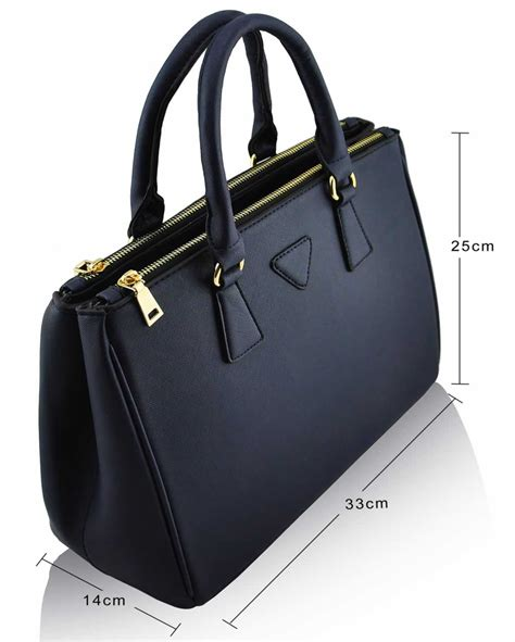 Handbag Tote Bag Black wholesale black tote bag