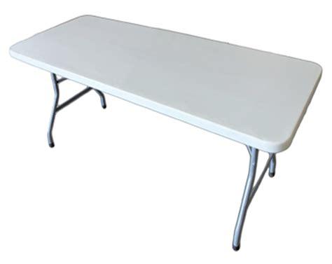 table rentals sacramento ca rectangular tables rental sacramento ca s jolly