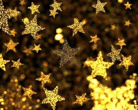 wallpaper gold stars gold stars wallpaper wallpapersafari