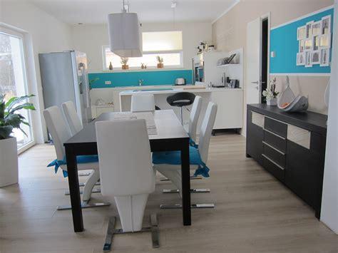 esszimmer und küche in einem raum schlafzimmer komplett ikea