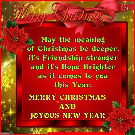new year true meaning day greetings for 2017 blessed