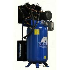 eaton other air compressors blowers ebay