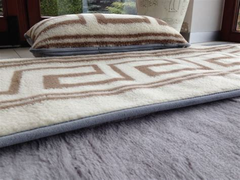 alpaca wool comforter alpaca wool bedding alpaca alpina merino greek 140x200