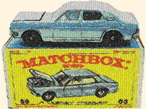 Matchbox Dst matchbox machine embroidery design