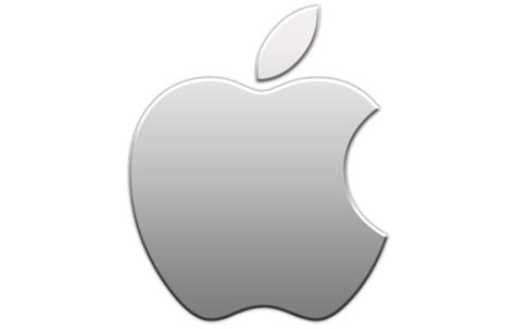 apple england new episode 12 of the uk tech weekly podcast live now