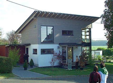 Hausbau Qm Preis by Sven Morenz Immobilien Wernigerode Und Harzkreis