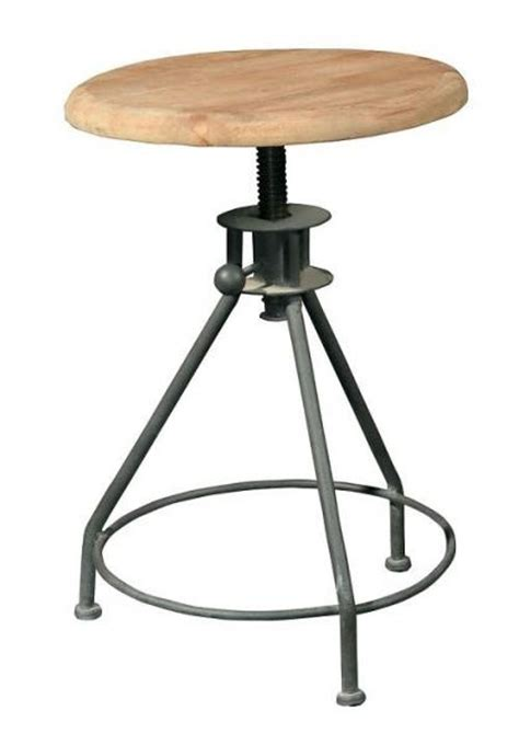Consistent Stool by 14 Best Bar Stools And Counter Stools Images On Counter Stools Bar Stools And