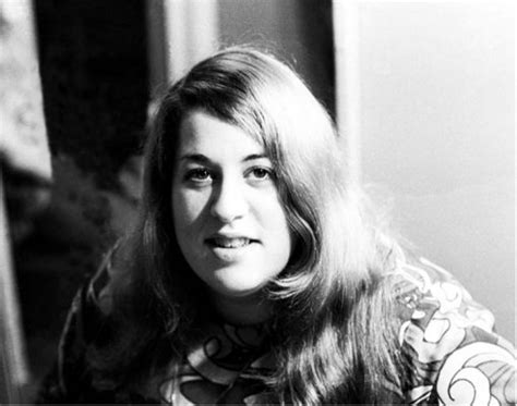 cass elliot mama cass elliott dream a little dream live