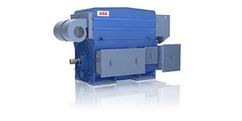 induction generator abb doubly fed generators generators for wind turbines generators abb