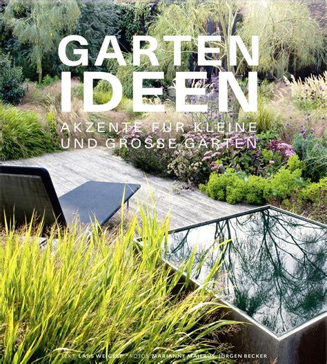 Schöne Gärten Gestalten by Schlafzimmerm 246 Bel Streichen