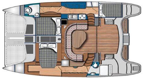 sailboat floor plans wood build sailboat plans pdf plans