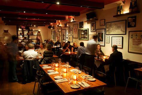 hearth room cafe リースリングの革命児 nyより来日 nyレストラン バー ニューヨーク情報 go to wine