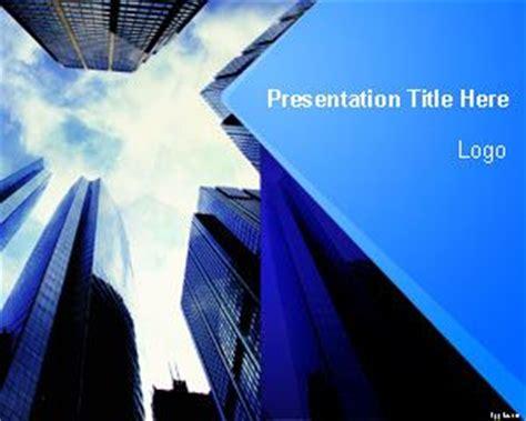 housing finance powerpoint template housing finance powerpoint template