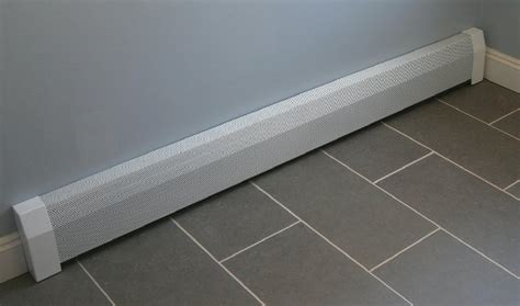 Water Heat Registers Forced Water Radiator Covers Pictures To Pin On