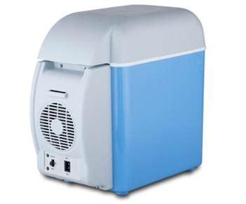 Kulkas Mini Yang Ada Freezer harga kulkas mini terbaru 2018 review dan tips membeli diedit
