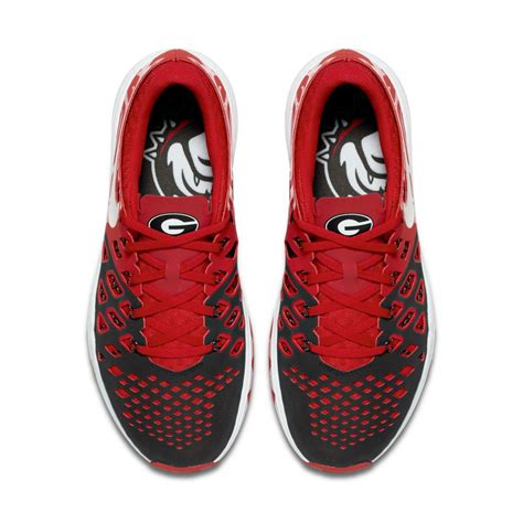 nike college shoes nike speed 4 week zero college football collection