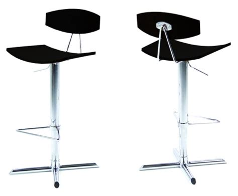 2 Year With Stools by Adjustable Bar Stool