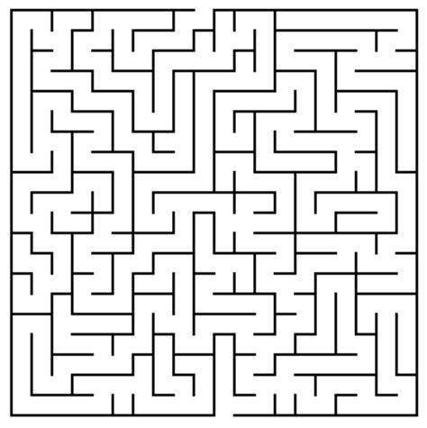 free printable maze generator travel broadens the mind maze generator
